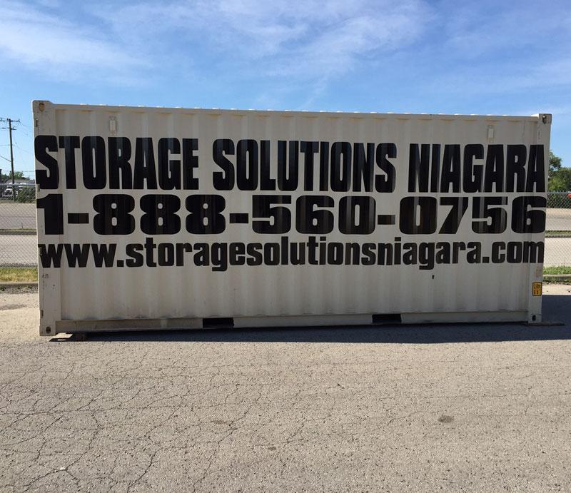 drop-off-storage